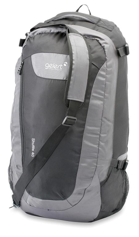 4c6ee841193be Only June but I ve been looking at Backpacks…